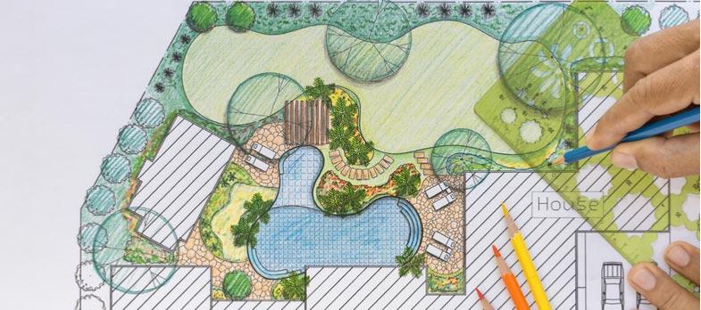 Should You Finance Landscaping Costs? 5 Benefits Of Landscape Financing