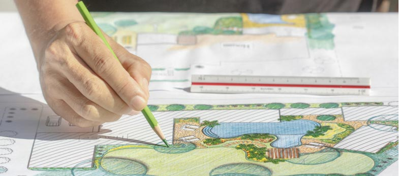 Top 5 Tips For Successful Landscape Design In Palm Beach