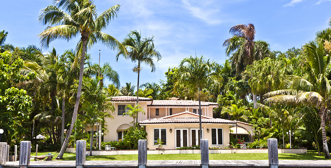 Delray Beach Landscaping - Xtreme Landscaping & Grounds ...